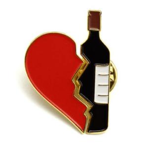 Может ли алкоголь склеить разбитое сердце?